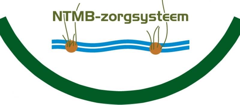 ntmb-logo-2_1